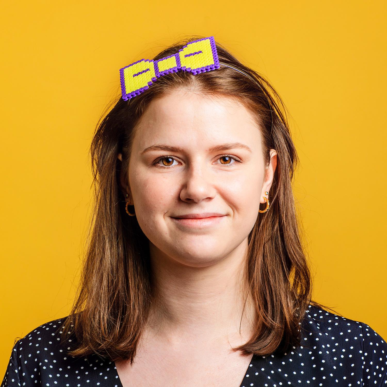Emilie Mæhlum